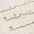 elektrokardiogram · szív · elemzés · ekg · grafikon · papír - stock fotó © radub85