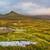 péninsule · sauvage · collines · Irlande - photo stock © rafalstachura