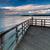 starych · burzy · morza · dramatyczny · niebo - zdjęcia stock © rafalstachura