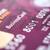 affaires · carte · de · crédit · détails · argent · banque · magasin - photo stock © rafalstachura