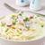 свежие · спагетти · вилка · кухне · пространстве - Сток-фото © rafalstachura