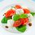 caprese salad stock photo © rafalstachura