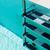 лестнице · бассейна · воды · расслабиться · Spa · лестницы - Сток-фото © rafalstachura
