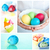 Easter Collage stock photo © rafalstachura