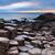 nord · Irlande · lave · roches · formation - photo stock © rafalstachura
