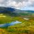 山 · 北方 · アイルランド · 緑 · 旅行 · 動物 - ストックフォト © rafalstachura