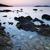 widoku · wybrzeża · wygaśnięcia · kąt · długi · czas · ekspozycji · shot - zdjęcia stock © rafalstachura