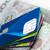 credit card stack stock photo © rafalstachura