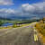 mountain road stock photo © rafalstachura