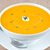 groentesoep · vers · pompoen · soep · witte · kom - stockfoto © rafalstachura