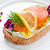 vegan · sandwich · carne · pollo · Turchia · tofu - foto d'archivio © rafalstachura