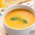 тыква · суп · белый · чаши · свежие · мята - Сток-фото © rafalstachura