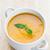 тыква · суп · белый · чаши · таблице · еды - Сток-фото © rafalstachura