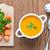 carrot soup stock photo © rafalstachura