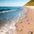 表示 · 海岸 · 日没 · 角度 · 長時間暴露 · ショット - ストックフォト © rafalstachura