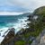 tête · péninsule · faible · niveau · nuages · plage - photo stock © rafalstachura
