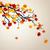 sonbahar · sonbahar · ahşap · soyut · turuncu · grup - stok fotoğraf © RamonaKaulitzki