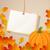 sonbahar · yaprak · akçaağaç · güneş · ışığı · eps · vektör - stok fotoğraf © ramonakaulitzki