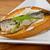 Toast · tranche · grillé · baguette · blanche - photo stock © raptorcaptor