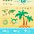 Инфографика · Элементы · Мир · карта · прибыль · на · акцию · 10 · мира - Сток-фото © rastudio