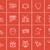 medya · kroki · web · hareketli · infographics - stok fotoğraf © RAStudio