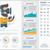 ayarlamak · simgeler · sanal · gerçeklik · web · simgeleri · dizayn - stok fotoğraf © rastudio
