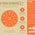 three d printing line design infographic template stock photo © rastudio