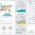 mobiliteit · ontwerp · sjabloon · communie · illustraties - stockfoto © RAStudio