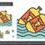 milieu · verontreiniging · lijn · icon · vector · geïsoleerd - stockfoto © rastudio