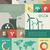 ecology infographic template stock photo © rastudio