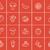 арбуза · рисованной · эскиз · икона · вектора - Сток-фото © rastudio