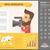 マルチメディア · 行 · デザイン · インフォグラフィック · テンプレート · 要素 - ストックフォト © rastudio