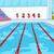piscina · azul · superfície · textura · praia · água - foto stock © rastudio