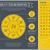 healthy food line design infographic template stock photo © rastudio