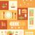 egészséges · étel · tányér · diagram · kép · gyümölcsök · zöldségek - stock fotó © rastudio