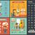 startup flat design infographic template stock photo © rastudio