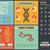 maternity flat design infographic template stock photo © rastudio