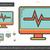 statystyka · danych · analiza · bar · pie · wykresy - zdjęcia stock © rastudio