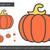 halloween · line · ikona · drzewo · strony · kot - zdjęcia stock © rastudio