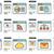 eコマース · グリッド · 手 · ビジネス · インターネット · 世界中 - ストックフォト © rastudio