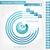 emberek · világ · infografika · vektor · terv · stílus - stock fotó © rastudio