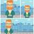 男 · 犯罪 · アジア · ビジネスマン · 手錠 - ストックフォト © rastudio