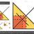 функция · графа · линия · икона · вектора · изолированный - Сток-фото © rastudio