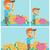 homem · de · negócios · piggy · bank · moedas · eps · 10 - foto stock © rastudio