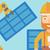 robotico · braccio · energia · solare · ingegnere - foto d'archivio © rastudio