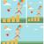 business · illustratie · grafiek · geld · achtergrond - stockfoto © rastudio