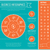 business line design infographic template stock photo © rastudio