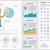 business · ontwerp · sjabloon · communie · illustraties - stockfoto © RAStudio