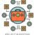projekt · költségvetést · készít · vonal · ikonok · infografika · metafora - stock fotó © rastudio