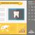 moderno · vetor · linha · ícones · elementos · bexiga - foto stock © rastudio